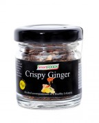 crispy-ginger-small