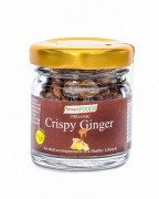 organic-crispy-ginger-small