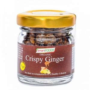 organic-crispy-ginger-small